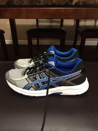 ASICS for sale Marston, 28363