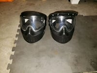 Airsoft mask Wilmington, 28411