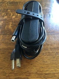 Dell computer charger  Catonsville, 21228