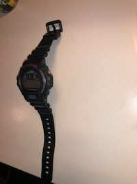 G-Shock Billingstad, 1396