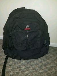 Kodiak Backpack Burnaby, V5E 3J5