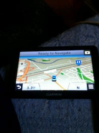 Garmin GPS  Kitchener, N2M