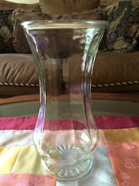 Brand new flowers vases for sale $7. Mountain View, 94041