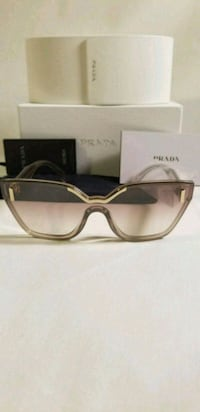 Prada Sunglasses Atlanta, 30312