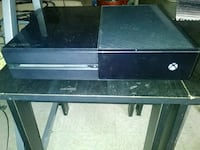 Xbox One Saint Paul, 55130