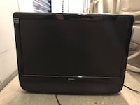 Haier TV 22 in  Baltimore, 21224