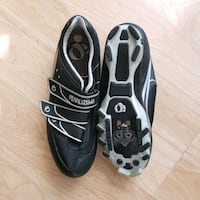 Spin/ cycle shoes - Eur size 41 Temple Hills, 20748
