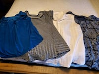 ladies office clothes Brampton