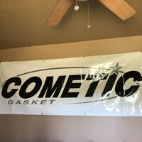 Cometic gasket poster Grants Pass, 97527