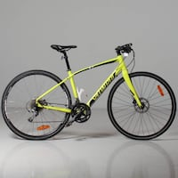 Specialized Vita 28`` Medium Södermalm