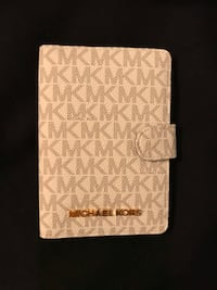 Michael Kors brand new Passport and card holder  Toronto, M2M 3V9