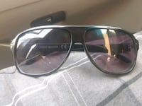 "Sunglasses ""Steve Madden"" Los Angeles, 91402"