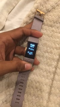 FitBit Brentwood, 11717