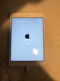 iPad mini Riverton, 84065