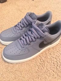 Nike Air Force 1 Size 10 Indianapolis, 46228