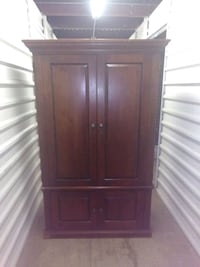 Solid wood Armoral Houston, 77016