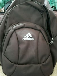 Adidas brown back pack Edmonton, T5E 4Y5