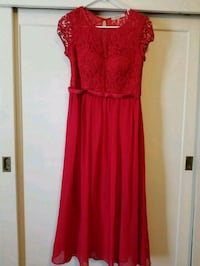 For party or bridesmaid Downey