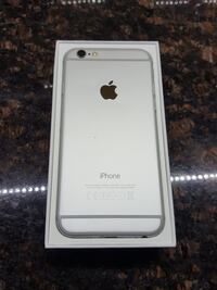 iPhone 6 16 gb Şehitkamil, 27060