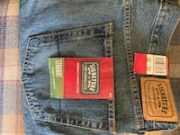 Brand new jeans! Waterford, 53185