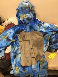 Halloween Costume Size 5-6 , from Children's Place