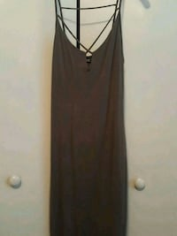 Bodycon dress Greater Northdale, 33624