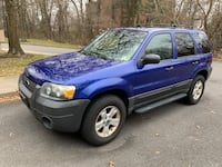 Ford - Escape - 2005 Annandale, 22003