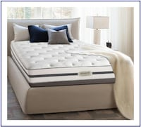 NEW MATTRESSES JUST FOR YOU Irving