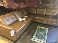 Furniture Now - Leather Furniture Outlets Sturbridge, 01566