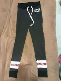 "V.S. "" PINK "" Athletic pants  Warwick, 02889"