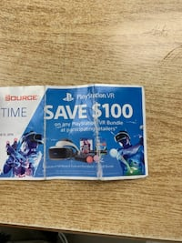 $50 for free!!