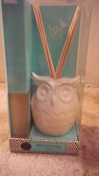 Modern Expressions Lavender Reed Diffuser; Price Is Negotiable 699 mi