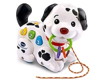 Vtech pull and sing puppy Dobbs Ferry, 10522