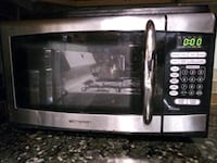 Emerson Microwave Queens, 11436