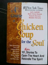 Chicken Soup for the Soul North Fort Myers, 33903