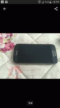 Samsung Galaxy S4 mini Cottbus, 03046