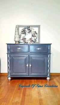 Large Cabinet  Randallstown