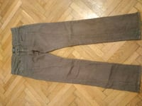 New jeans Budapest, 1085