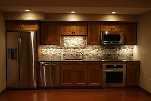 ⨃????House Painter-Painting-Cabinet/Exterior/Interior⨃