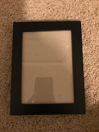 Picture Frames 5x7 Richardson, 75080