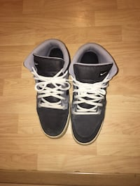 Nike shoes  size 12 Rockville, 20850