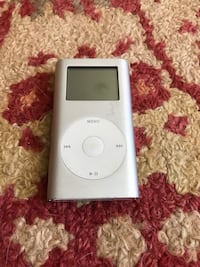 2005 iPod 4gb Chester Springs, 19425