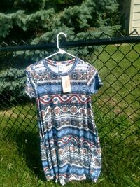 NEW with tags! Piphany and lularoe Saint Paul Park