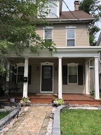 OTHER For sale 4+BR 3BA Shippensburg