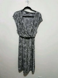 Dress size XXL, excellent condition  Mississauga, L5A 3Y3