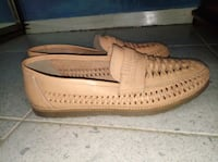 Loafers  Sefton, 2162