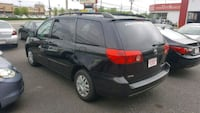 2009 Toyota Sienna-$900 Downpayment-Bad Credit Ok Beverly