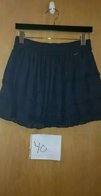 Women's Skirt #40 Midwest City, 73130