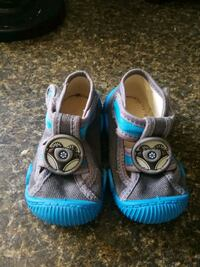 baby shoes /runners / sneakers  Calgary, T3K 4M2