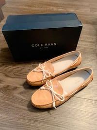 Cole Haan Loafers for Women Phoenix, 85014